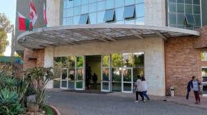 cosourcing madagascar tananarive bpo comptabilité