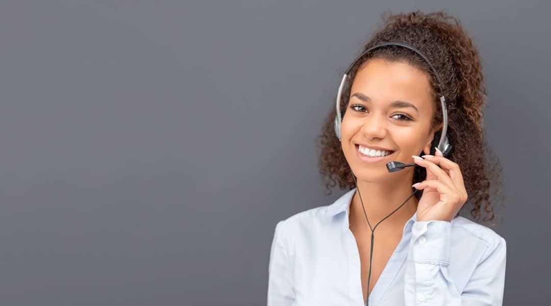 Pourquoi Introduire le Cross-Selling dans la Relation Client ?