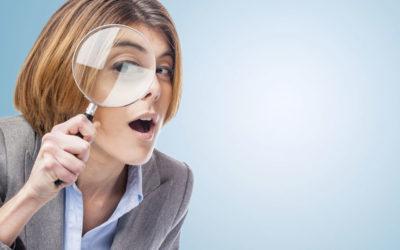 KYC – Know Your Customer – Processus de vérification de l'identité dans la gestion de la Relation Client